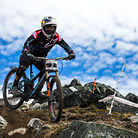 Blenki, Brook & More - 2018 NZ National Champs Day 1