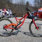 C138_bikes_30