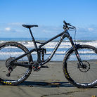 C138_nz_enduro_bike_check_keegan_wright_29er_2