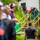 URBAN ENDURO! EWS Colombia