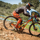 G-Out Project - Croatia World Cup DH