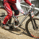 G-Out Project - Andorra World Cup DH