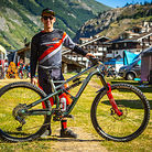 PIT BITS - Enduro World Series, La Thuile