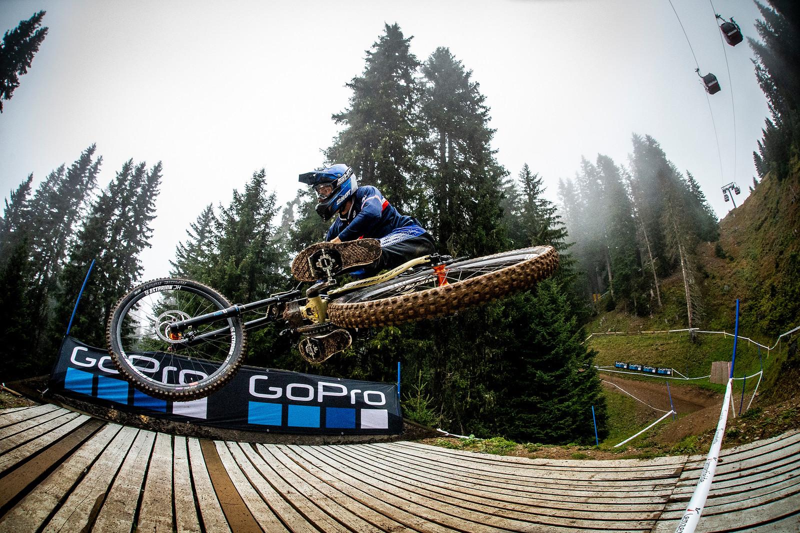 Lenzer18  H1D6107 - WORLD CHAMPS WHIPFEST - Mountain Biking Pictures - Vital MTB