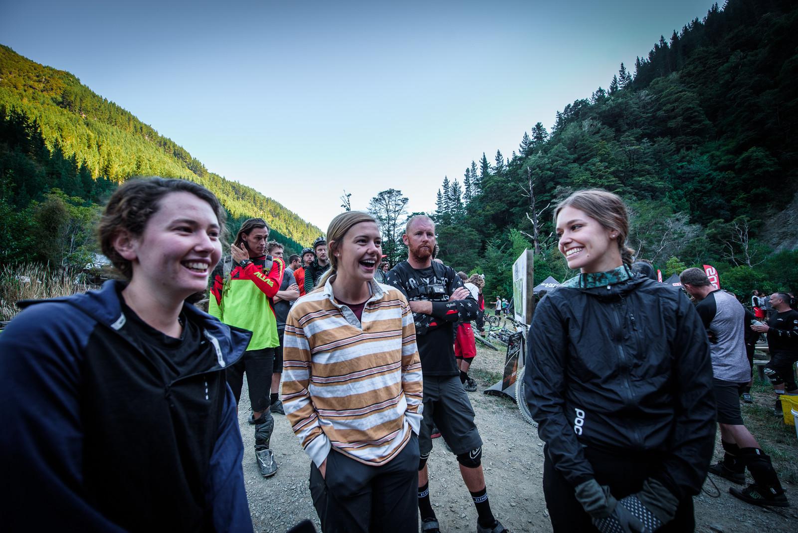 DME Registration - 2019 Dodzy Memorial Enduro - Mountain Biking Pictures - Vital MTB