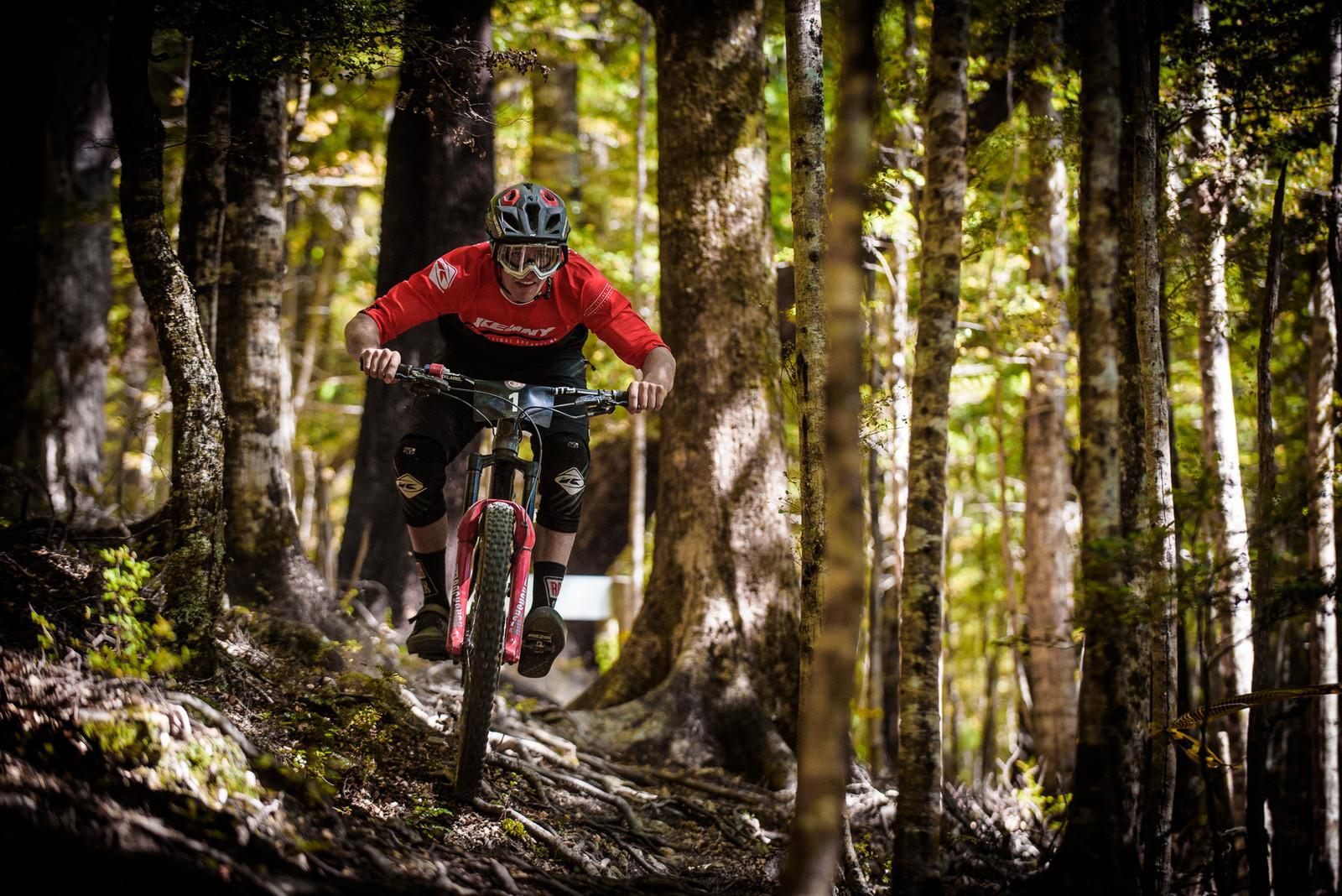 2019 Dodzy Memorial Enduro Race Recap and Photos - 2019 Dodzy Memorial Enduro - Mountain Biking Pictures - Vital MTB