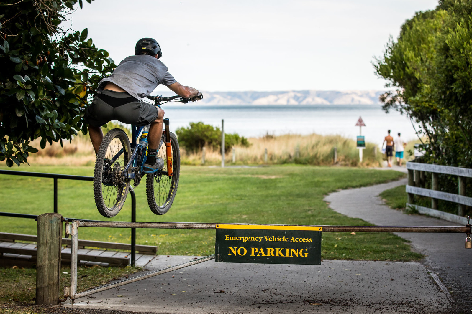 NZEnduro19 BB 898A8991 - 2019 NZ Enduro Day 1 Photo Gallery - Mountain Biking Pictures - Vital MTB