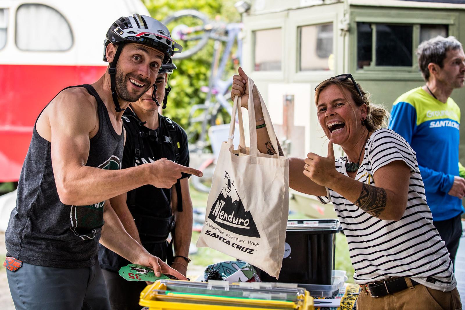 NZEnduro19 BB 898A8911 - 2019 NZ Enduro Day 1 Photo Gallery - Mountain Biking Pictures - Vital MTB