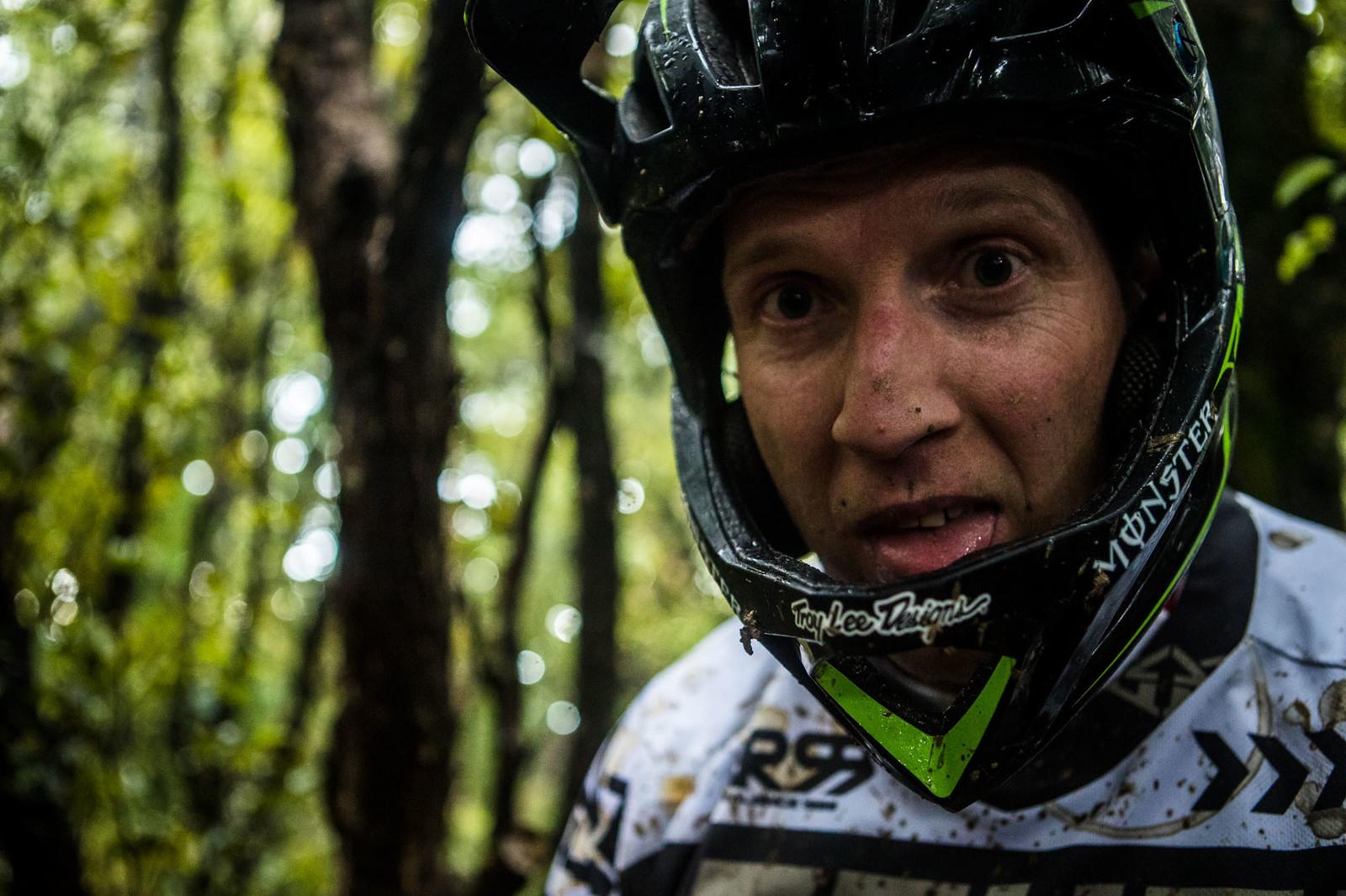 NZEnduro19 BB AS6I0280 - 2019 NZ Enduro Day 1 Photo Gallery - Mountain Biking Pictures - Vital MTB