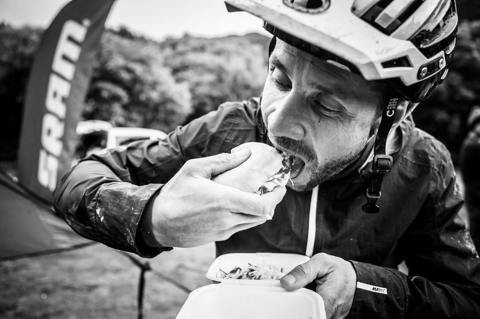 NZEnduro19 BB AS6I0557 - 2019 NZ Enduro Day 1 Photo Gallery - Mountain Biking Pictures - Vital MTB