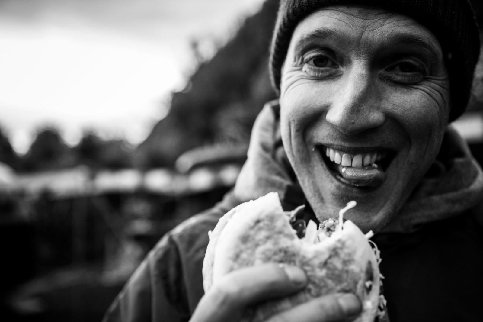 NZEnduro19 BB AS6I0669 - 2019 NZ Enduro Day 1 Photo Gallery - Mountain Biking Pictures - Vital MTB