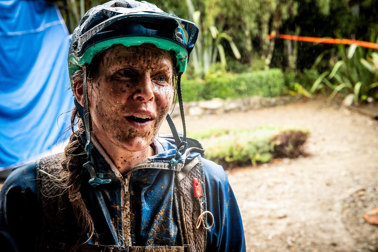 NZEnduro19  m1 8564 - 2019 NZ Enduro Day 2 Photo Gallery - Mountain Biking Pictures - Vital MTB