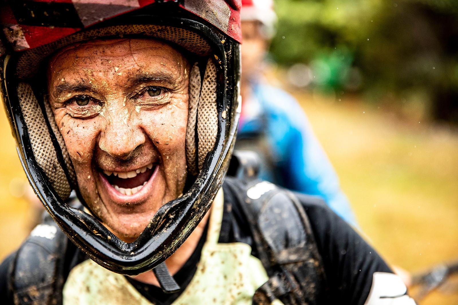 NZEnduro19  m1 8535 - 2019 NZ Enduro Day 2 Photo Gallery - Mountain Biking Pictures - Vital MTB