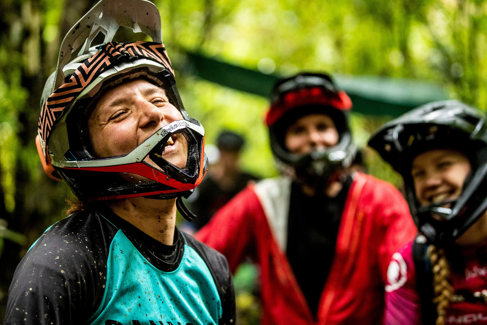 NZEnduro19  m1 8470 - 2019 NZ Enduro Day 2 Photo Gallery - Mountain Biking Pictures - Vital MTB