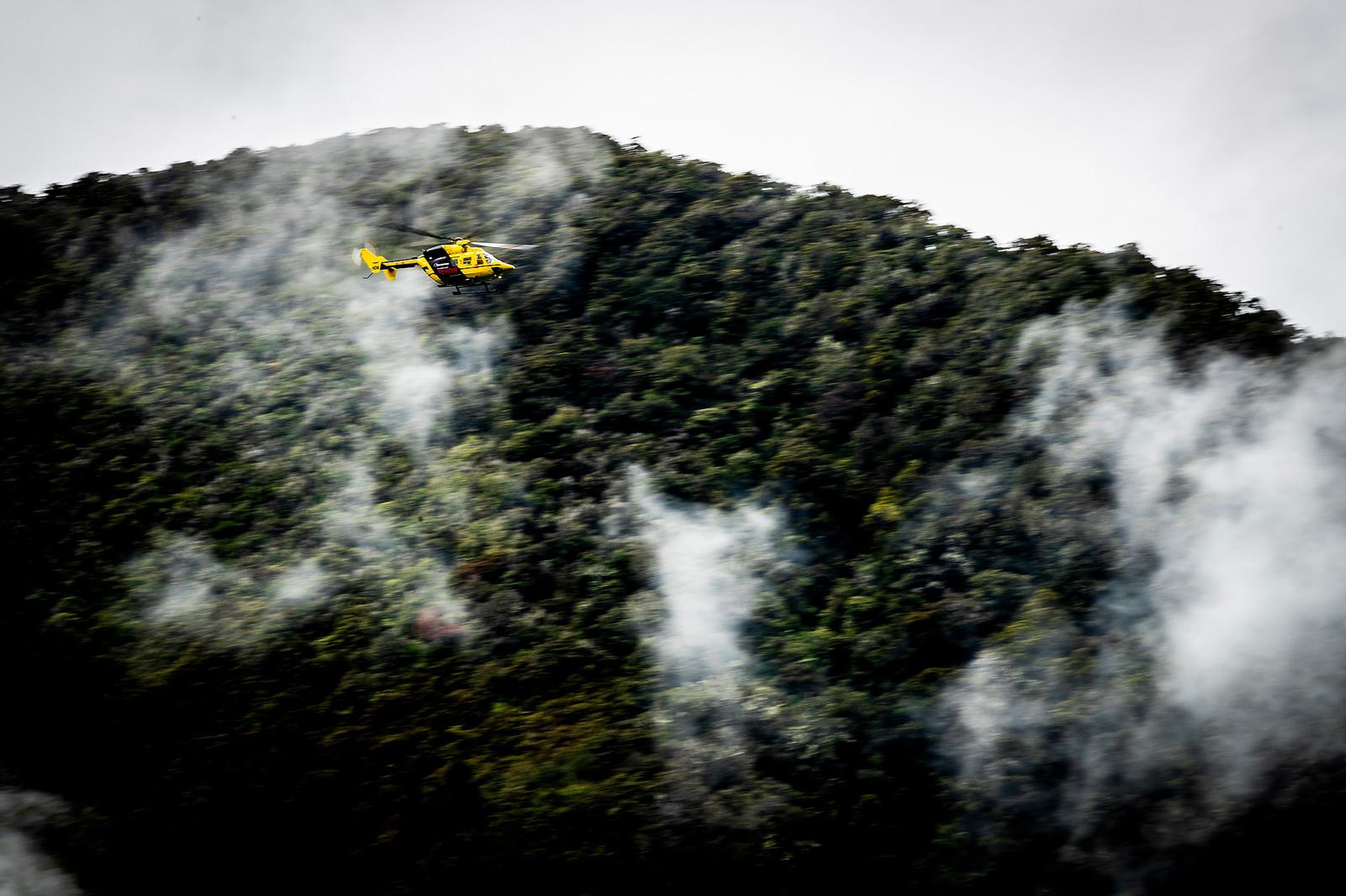 NZEnduro19  m1 8696 - 2019 NZ Enduro Day 2 Photo Gallery - Mountain Biking Pictures - Vital MTB