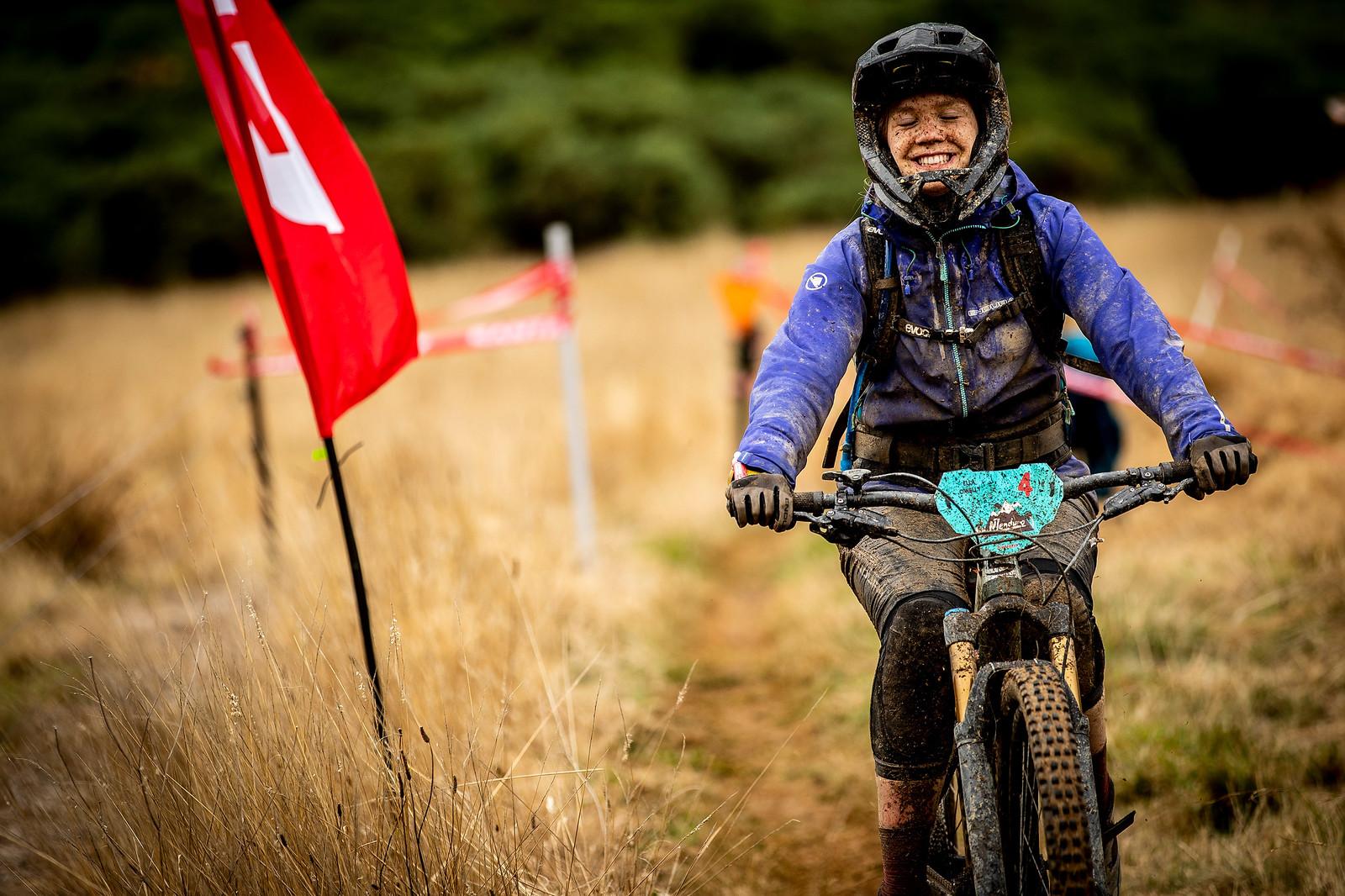 NZEnduro19  m1 8754 - 2019 NZ Enduro Day 2 Photo Gallery - Mountain Biking Pictures - Vital MTB