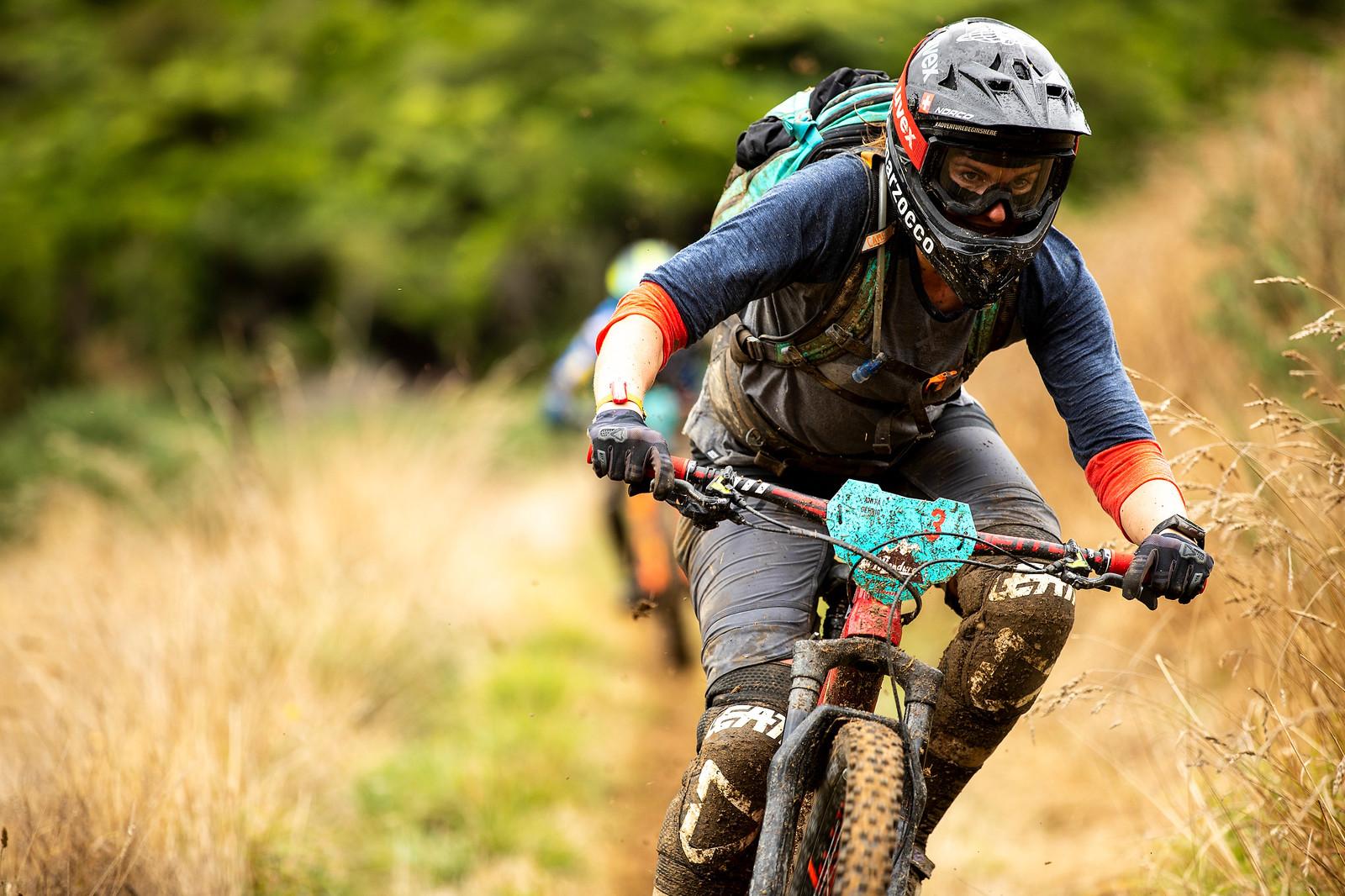 NZEnduro19  m1 8891 - 2019 NZ Enduro Day 2 Photo Gallery - Mountain Biking Pictures - Vital MTB