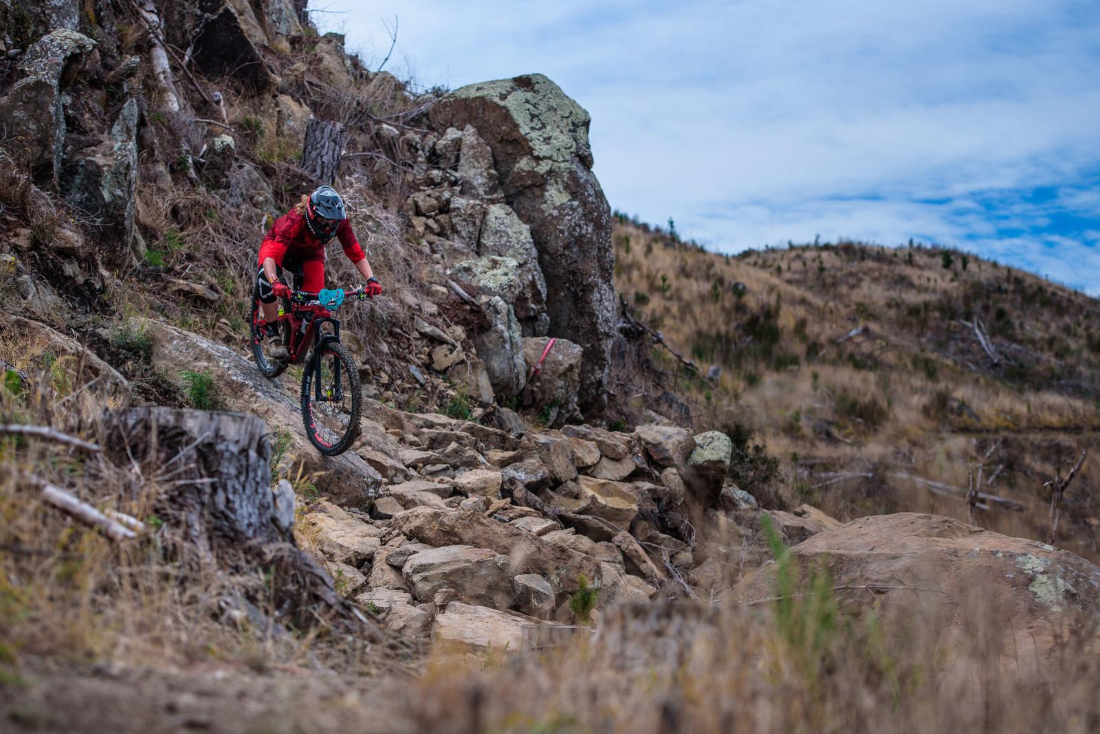 NZenduro19 day 3 DShaw-8537 - 2019 NZ Enduro Day 3 Photo Gallery - Mountain Biking Pictures - Vital MTB