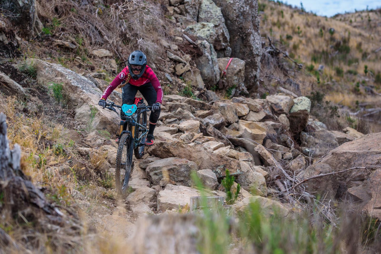 NZenduro19 day 3 DShaw-8584 - 2019 NZ Enduro Day 3 Photo Gallery - Mountain Biking Pictures - Vital MTB