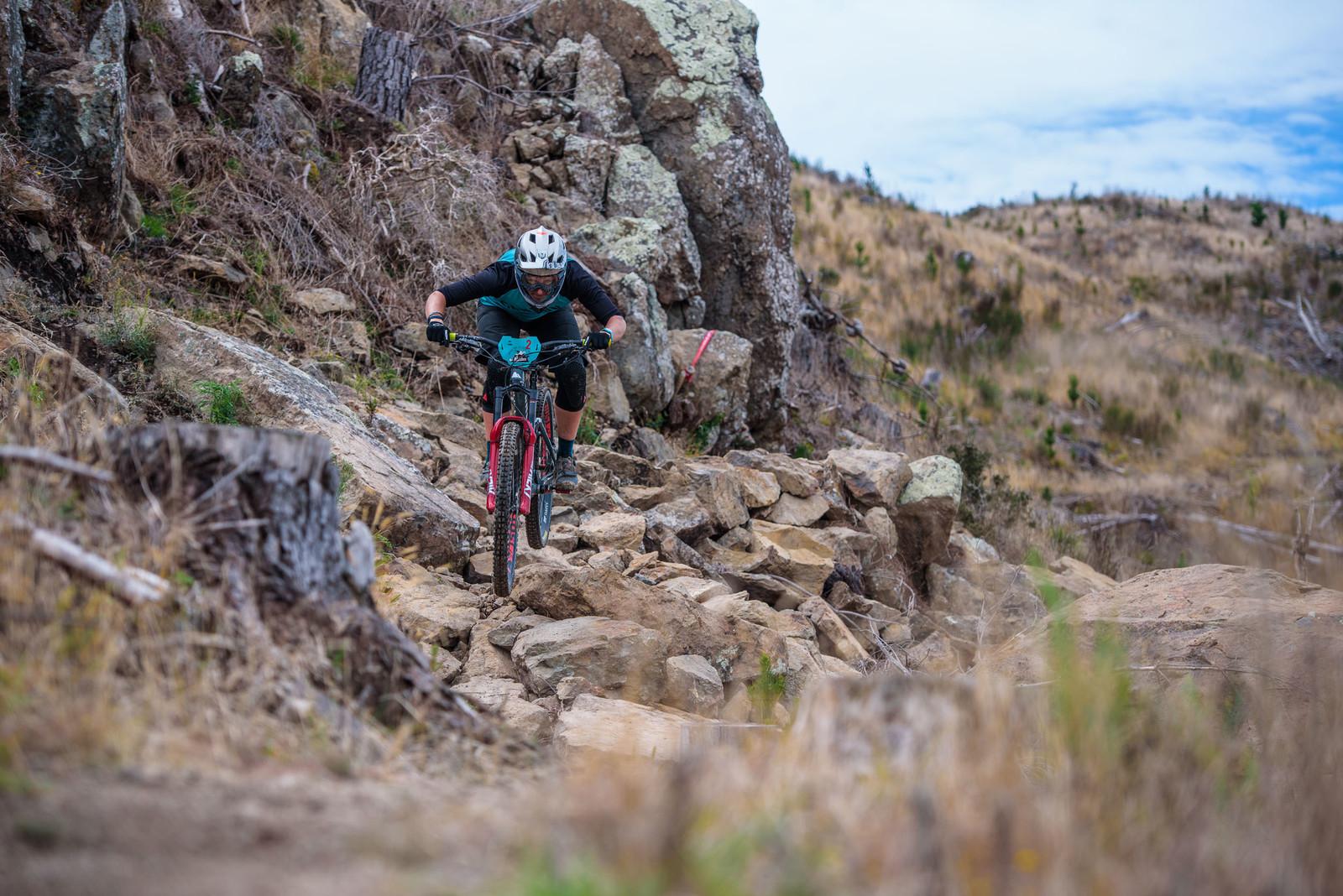 NZenduro19 day 3 DShaw-8559 - 2019 NZ Enduro Day 3 Photo Gallery - Mountain Biking Pictures - Vital MTB