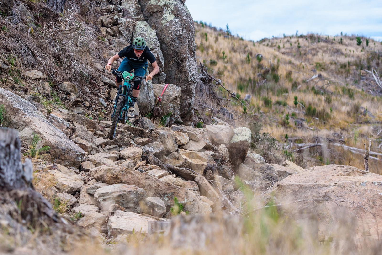NZenduro19 day 3 DShaw-8769 - 2019 NZ Enduro Day 3 Photo Gallery - Mountain Biking Pictures - Vital MTB