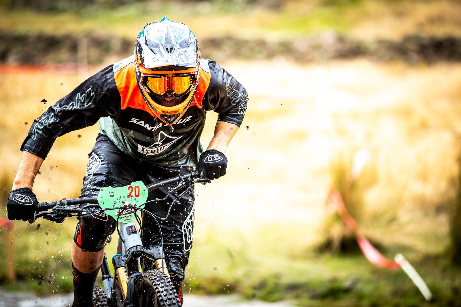 NZEnduro19  m1 9564 - 2019 NZ Enduro Day 3 Photo Gallery - Mountain Biking Pictures - Vital MTB