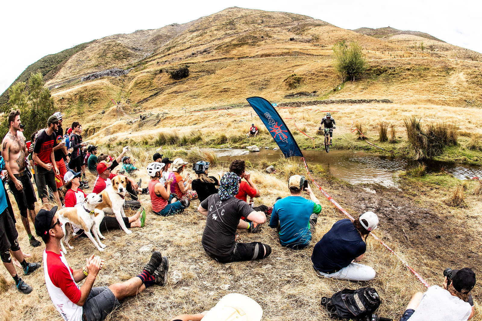 NZEnduro19  m1 9691 - 2019 NZ Enduro Day 3 Photo Gallery - Mountain Biking Pictures - Vital MTB