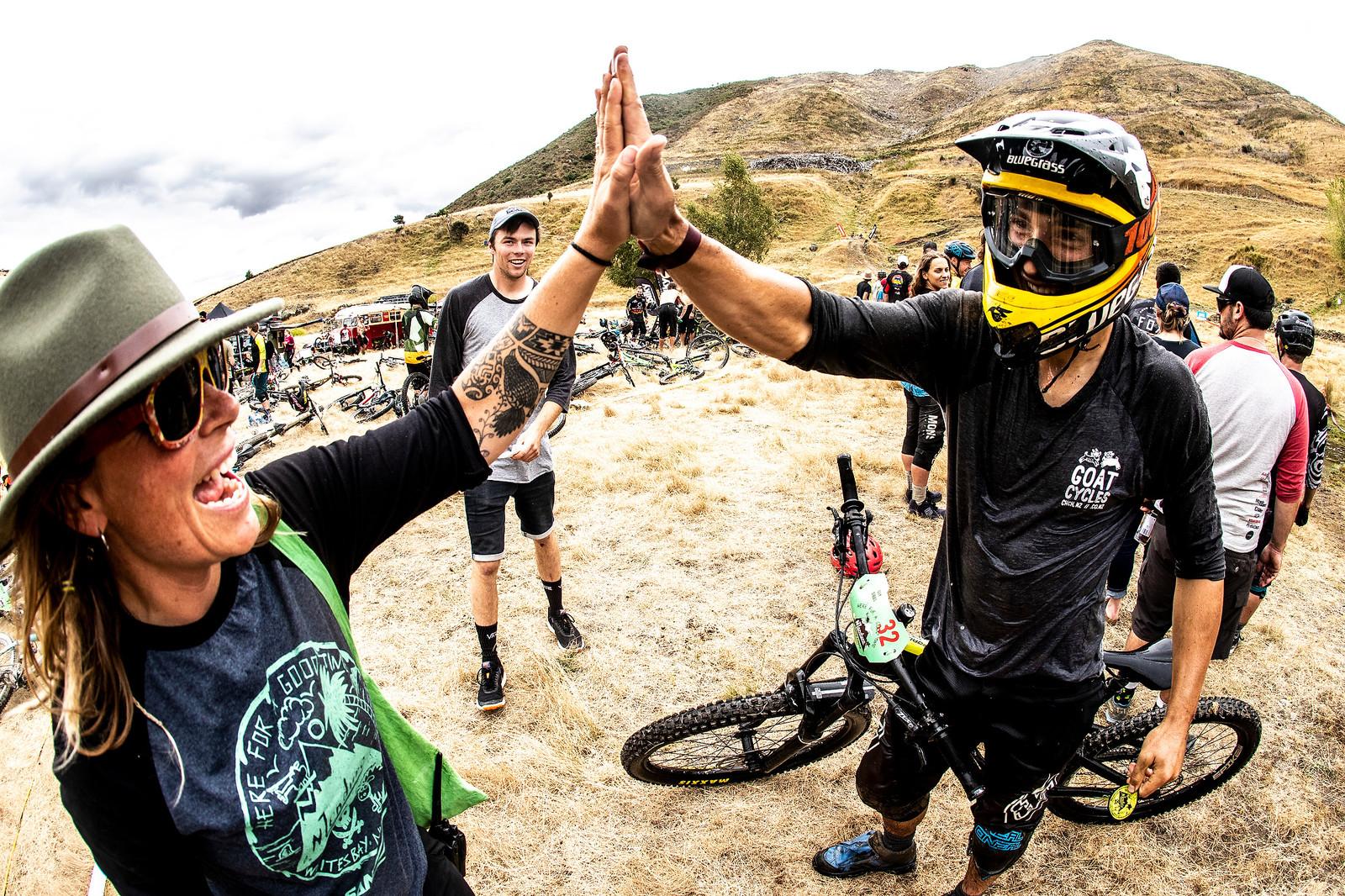 NZEnduro19  m1 9666 - 2019 NZ Enduro Day 3 Photo Gallery - Mountain Biking Pictures - Vital MTB