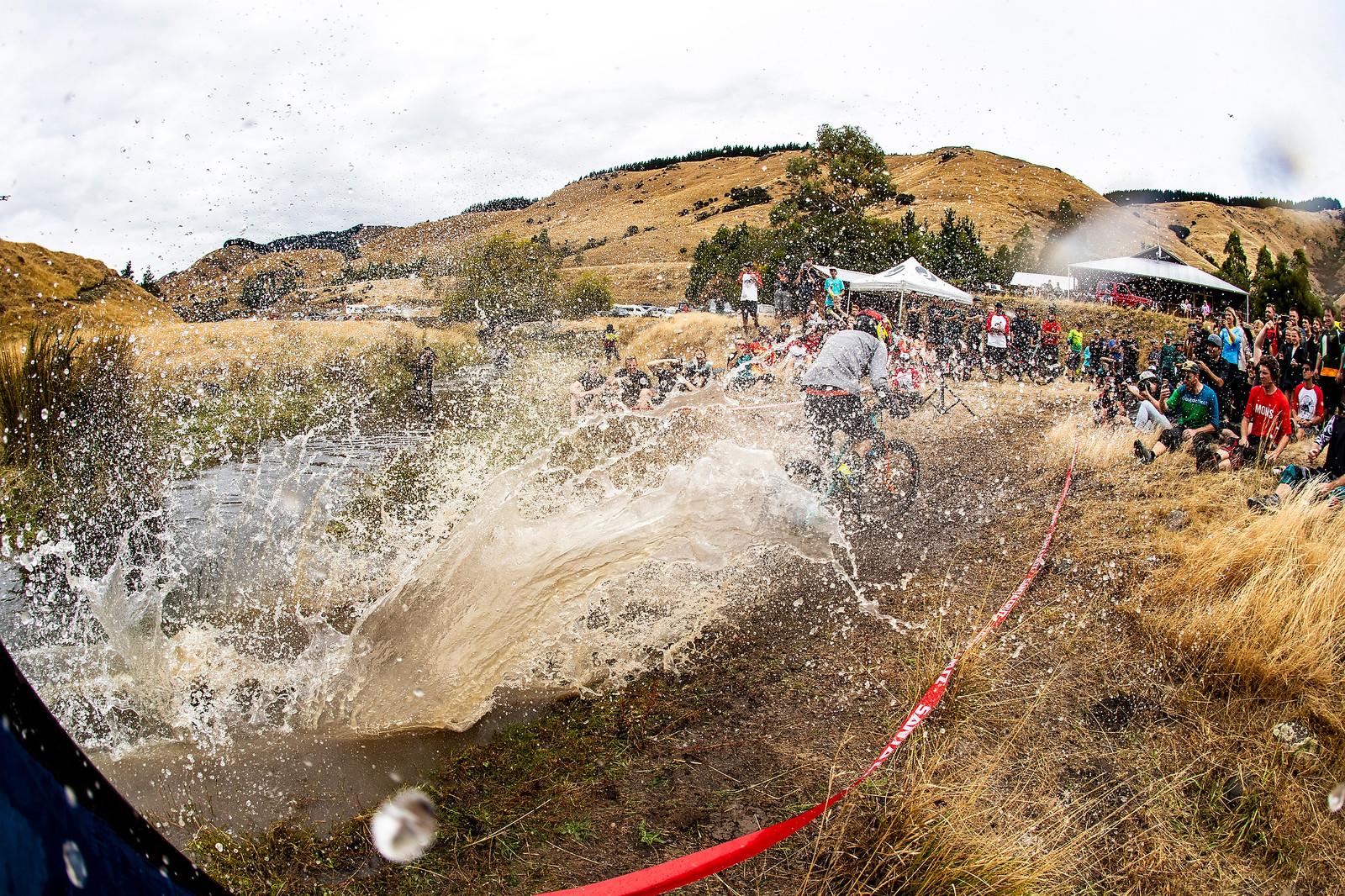 NZEnduro19  m1 9757 - 2019 NZ Enduro Day 3 Photo Gallery - Mountain Biking Pictures - Vital MTB