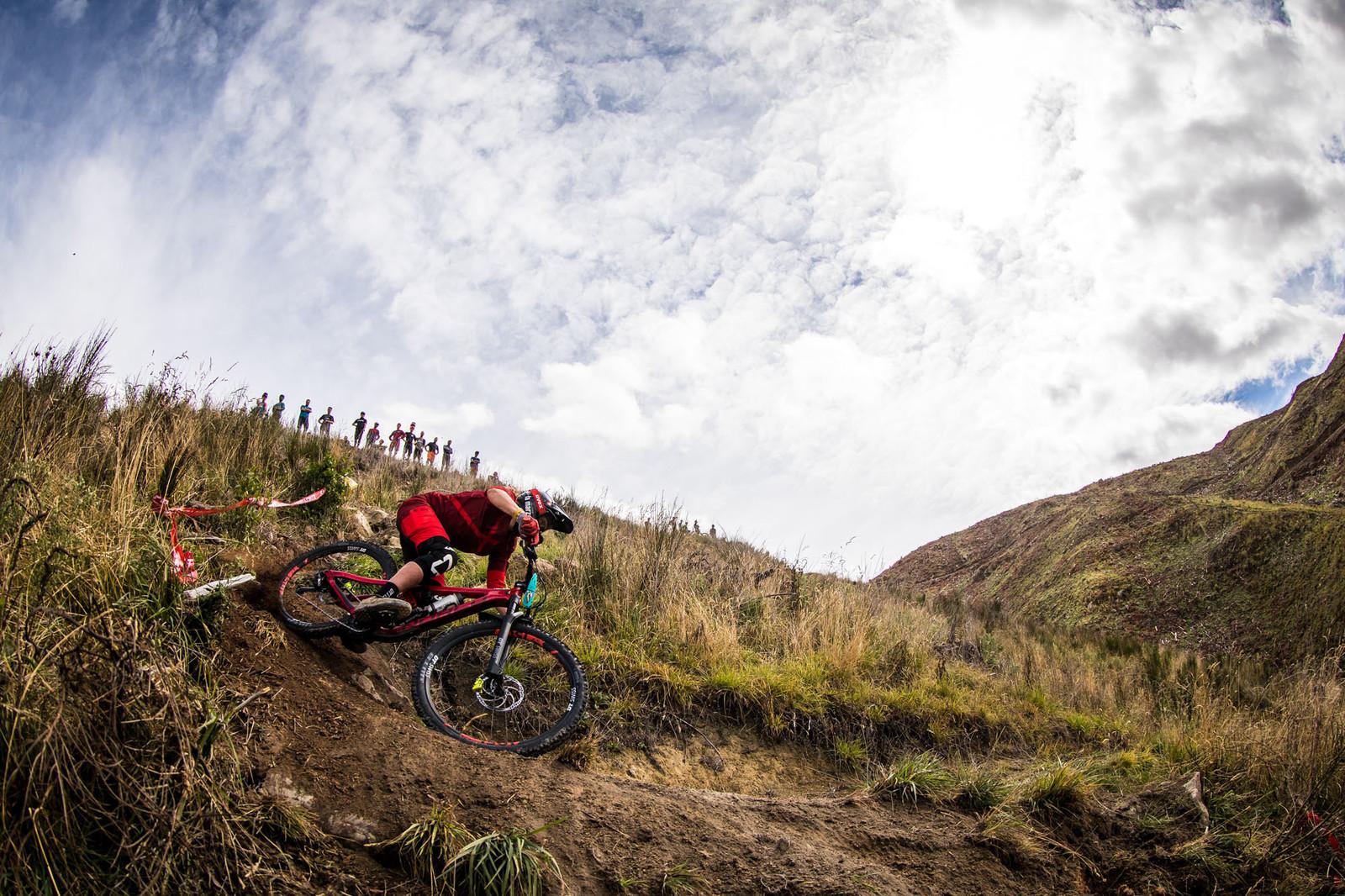 NZEnduro19 BB 898A0185 - 2019 NZ Enduro Day 3 Photo Gallery - Mountain Biking Pictures - Vital MTB