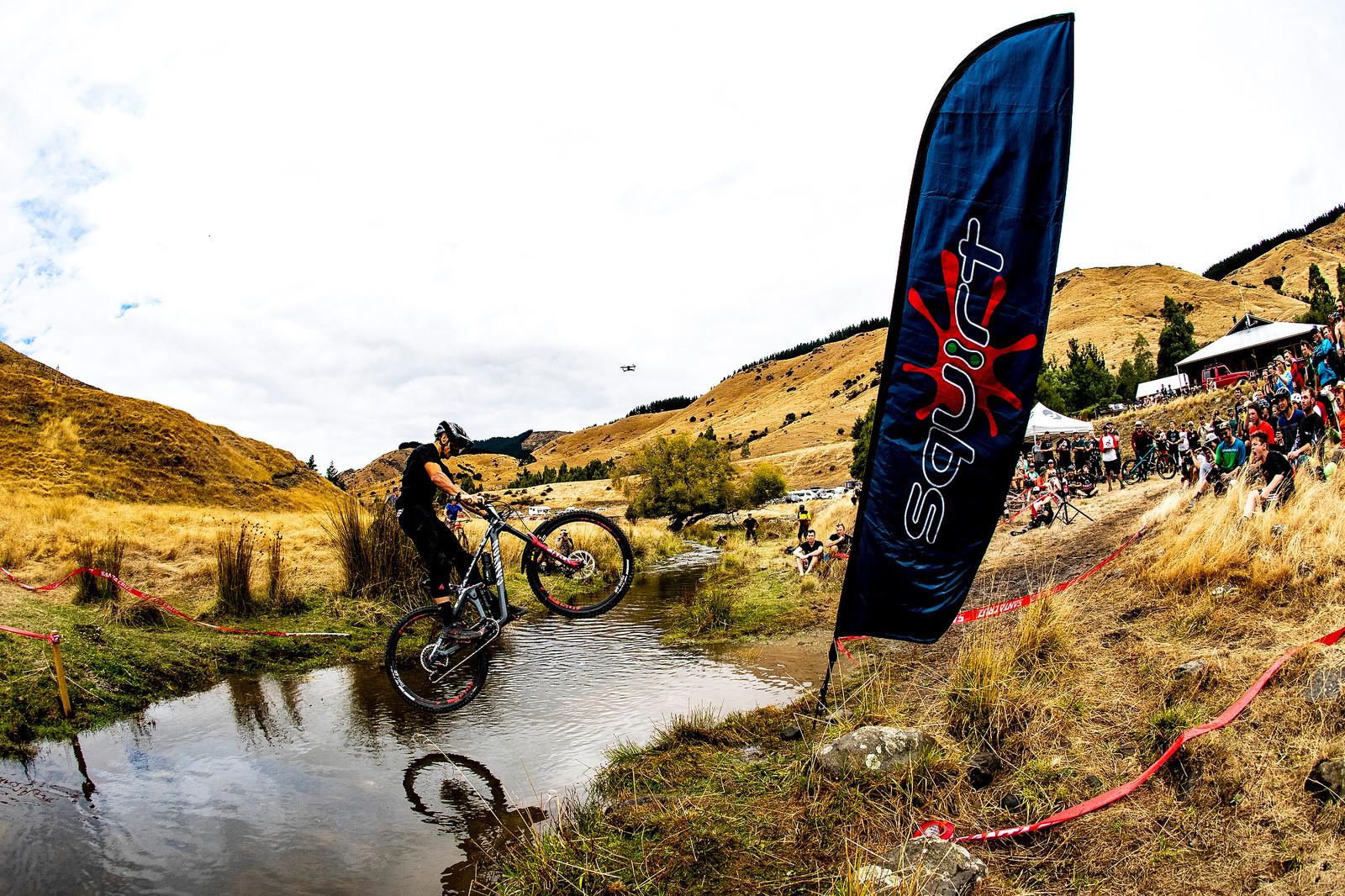 NZEnduro19  m1 9827 - 2019 NZ Enduro Day 3 Photo Gallery - Mountain Biking Pictures - Vital MTB