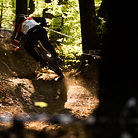 iXS Downhill Cup Maribor - Race Gallery