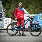 25 Downhill Bikes - iXS DH Cup #3 - Abetone