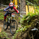 iXS Downhill Cup Pila - Race Gallery