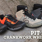 PIT BITS - 2019 Crankworx Whistler Bikes and Tech