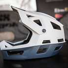 iXS Introduces the World's Lightest Full Face Helmet - Trigger FF