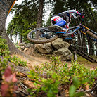 2019 iXS European Downhill Cup Spicak - Race Gallery