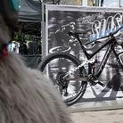PIT BITS - 2019 Crankworx Whistler Bikes and Tech