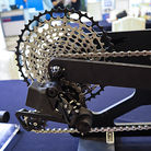 Crazy Bike Tech from Taichung Bike Week