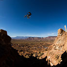 @maddogboris Photos - Final Red Bull Rampage Practice Session