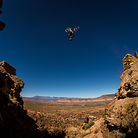 2019 Red Bull Rampage Finals Photos by @maddogboris