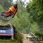 Scrub-a-thon Gallery from Leogang
