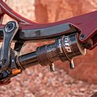 PIT BITS - Sedona Mountain Bike Festival 2020