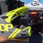 PIT BITS 2 - Sedona Bike Festival 2020