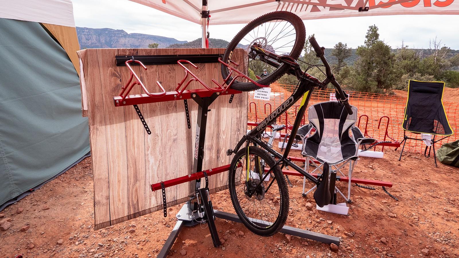 Velocirax - PIT BITS 2 - Sedona Bike Festival 2020 - Mountain Biking Pictures - Vital MTB