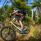 Mammoth Enduro, Nelson, New Zealand - Race Report