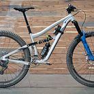 Epic IBIS Bike Builds from Vital Members