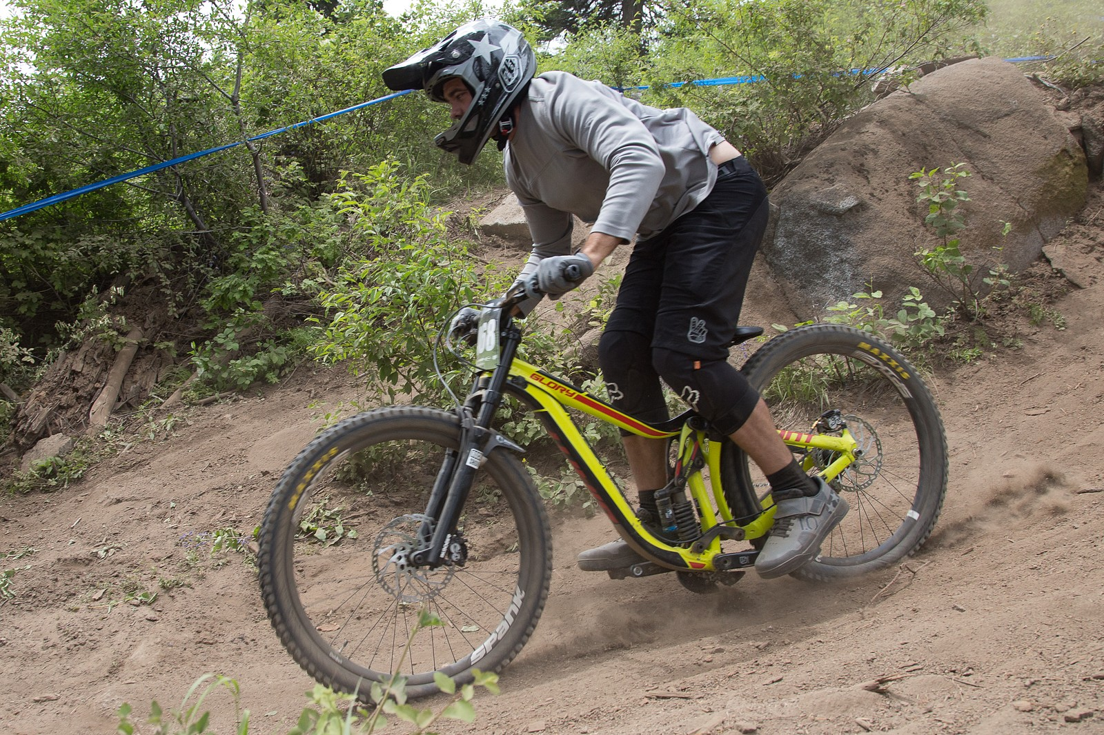 G-Out Project, Tamarack #USDH National-2 - G-Out Project - Tamarack NW Cup / #USDH - Mountain Biking Pictures - Vital MTB