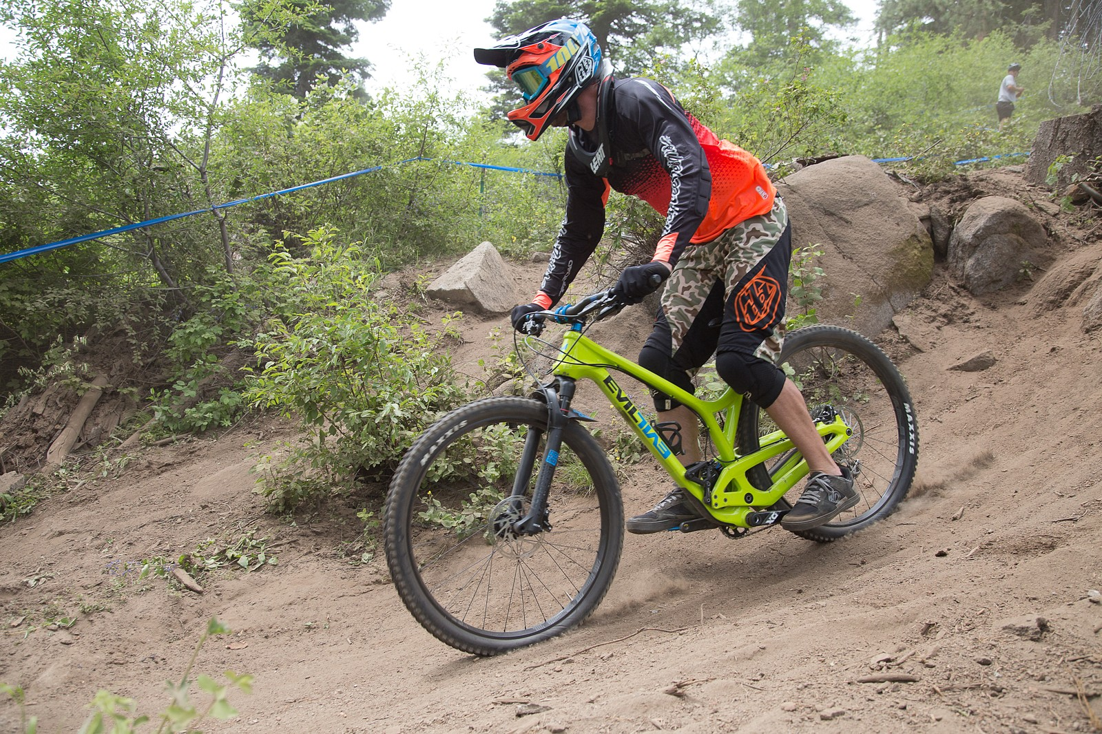 G-Out Project, Tamarack #USDH National-5 - G-Out Project - Tamarack NW Cup / #USDH - Mountain Biking Pictures - Vital MTB