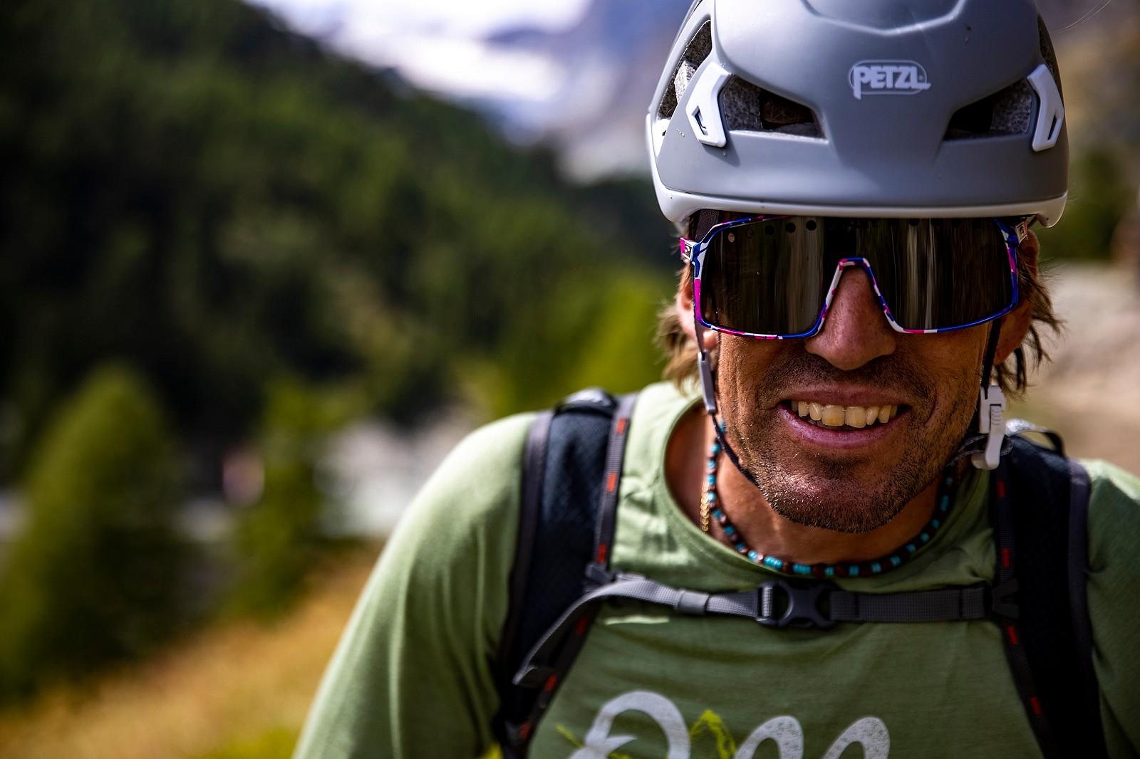World events: EWS Zermatt 2020. Результаты, интересности из боксов и RAW видео!